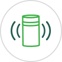 AdvisorClient from TD Ameritrade skill for Amazon Alexa