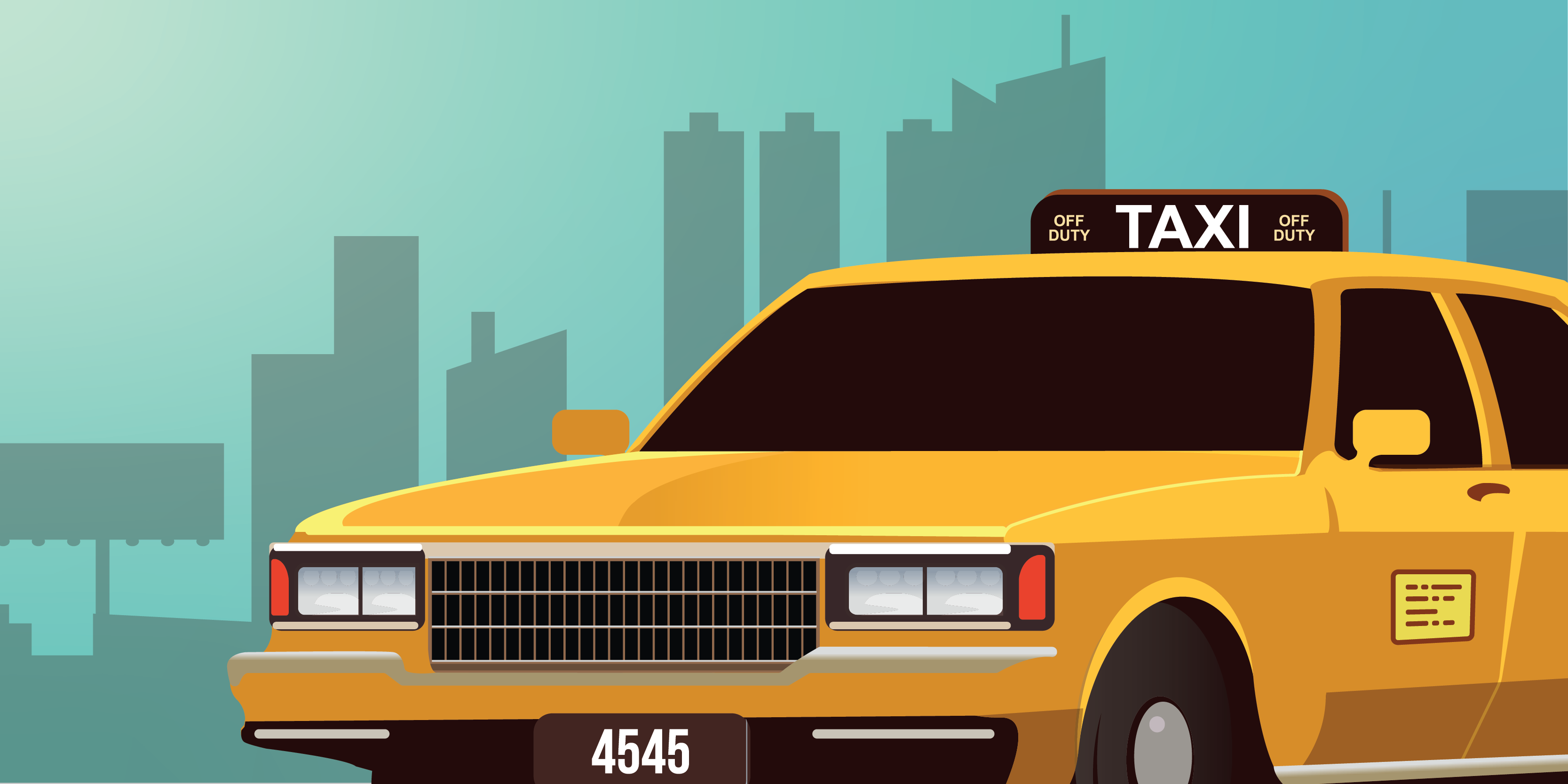 Are RIAs headed for their own taxi medallion moment?