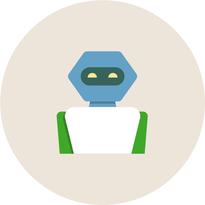 Help position your firm to compete with robo-advisors